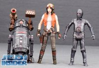 Star-Wars-The-Vintage-Collection-Doctor-Aphra-Comic-Set 4.jpg