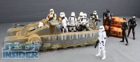 Vintage-Collection-Rogue-One-Imperial-Combat-Assault-Tank 47.jpg