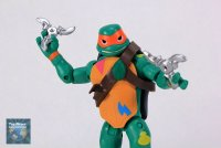 2018-SDCC-Exclusive-Rise-Of-The-TMNT 22.jpg