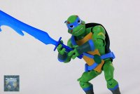 2018-SDCC-Exclusive-Rise-Of-The-TMNT 37.jpg
