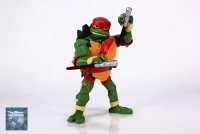 2018-SDCC-Exclusive-Rise-Of-The-TMNT 49.jpg