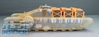 Vintage-Collection-Rogue-One-Imperial-Combat-Assault-Tank 11.jpg