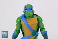 2018-SDCC-Exclusive-Rise-Of-The-TMNT 24.jpg