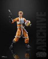 SW_E4_Archive_Luke Skywalker 2_v2__scaled_600.jpg