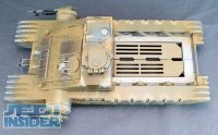 Vintage-Collection-Rogue-One-Imperial-Combat-Assault-Tank 15.jpg