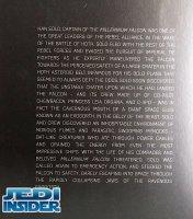 Star-Wars-Black-Series-Bespin-Han-Solo-Mynock-Hunt 3.jpg