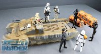 Vintage-Collection-Rogue-One-Imperial-Combat-Assault-Tank 52.jpg