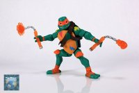 2018-SDCC-Exclusive-Rise-Of-The-TMNT 16.jpg