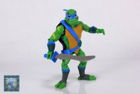 2018-SDCC-Exclusive-Rise-Of-The-TMNT 31.jpg