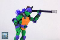 2018-SDCC-Exclusive-Rise-Of-The-TMNT 62.jpg