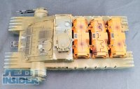 Vintage-Collection-Rogue-One-Imperial-Combat-Assault-Tank 38.jpg