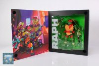 2018-SDCC-Exclusive-Rise-Of-The-TMNT 2.jpg