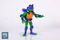 2018-SDCC-Exclusive-Rise-Of-The-TMNT 60.jpg