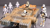 Vintage-Collection-Rogue-One-Imperial-Combat-Assault-Tank 44.jpg