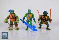 2018-SDCC-Exclusive-Rise-Of-The-TMNT 72.jpg