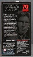 Black-Series-Bespin-Han-Solo03.jpg
