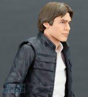 Black-Series-Bespin-Han-Solo10.jpg