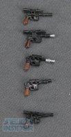 Black-Series-Bespin-Han-Solo13.jpg