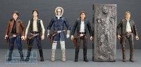 Black-Series-Bespin-Han-Solo14.jpg