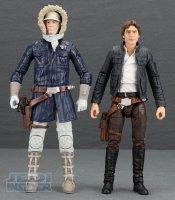 Black-Series-Bespin-Han-Solo15.jpg