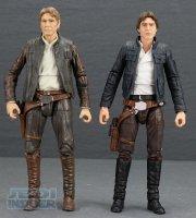 Black-Series-Bespin-Han-Solo16.jpg
