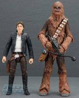 Black-Series-Bespin-Han-Solo21.jpg