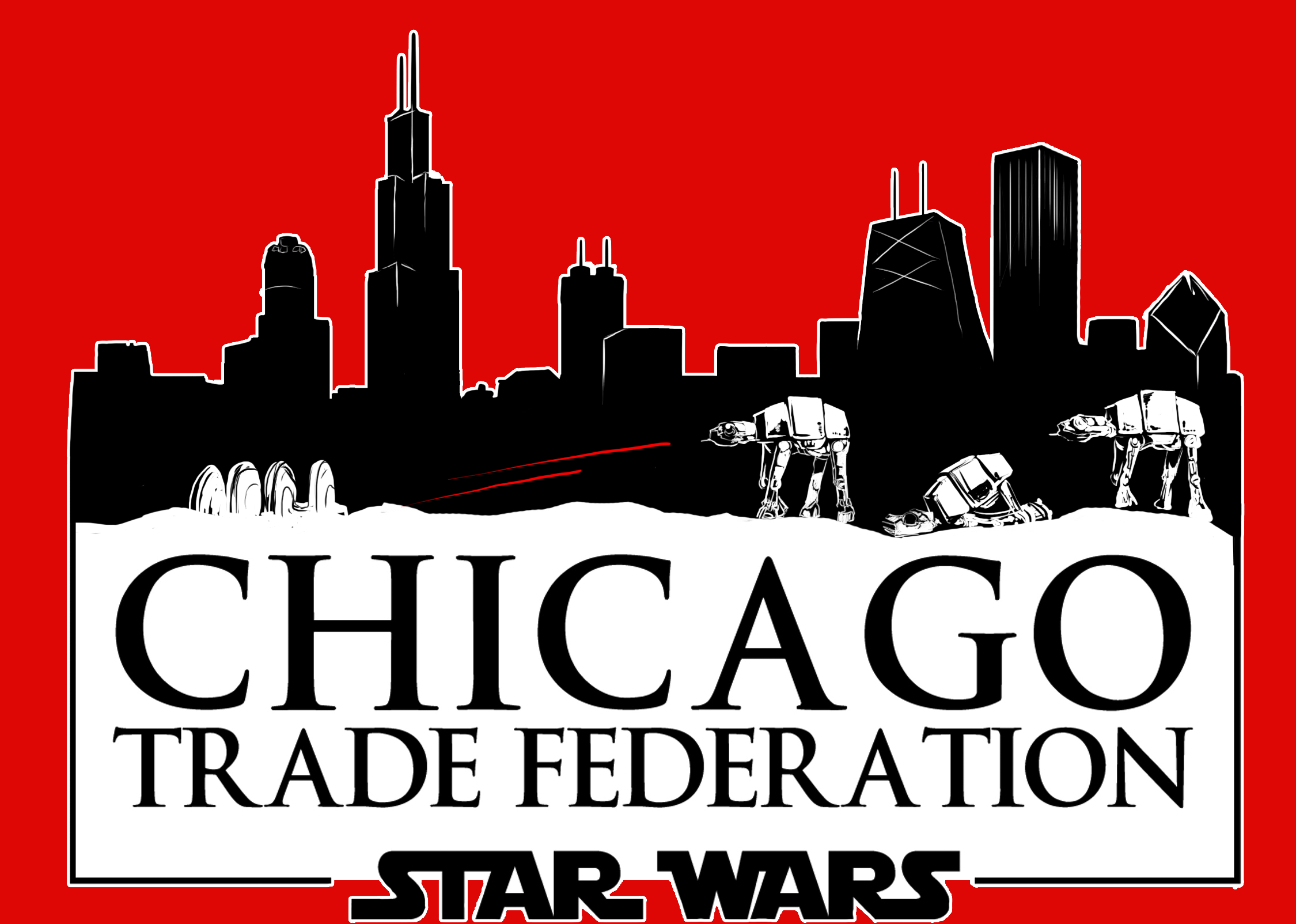 Chicago Trade Federation