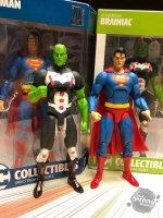 DC-Essentials-Superman-Brainiac-01.jpg
