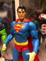 DC-Essentials-Superman-Brainiac-02.jpg