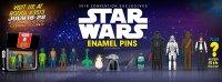 Enamel_Pins__scaled_600.jpg