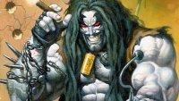 Lobo-DC-Comics.jpg