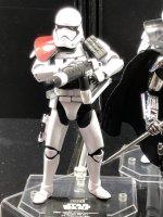 MAFEX-First-Order-Stormtrooper-wf2018s-01.jpg