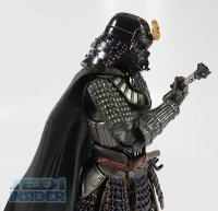Realization-Star-Wars-Samurai-Taisho-Darth-Vader01.jpg