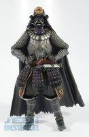 Realization-Star-Wars-Samurai-Taisho-Darth-Vader02.jpg