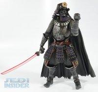 Realization-Star-Wars-Samurai-Taisho-Darth-Vader03.jpg