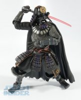 Realization-Star-Wars-Samurai-Taisho-Darth-Vader04.jpg