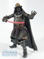 Realization-Star-Wars-Samurai-Taisho-Darth-Vader05.jpg