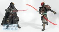 Realization-Star-Wars-Samurai-Taisho-Darth-Vader06.jpg