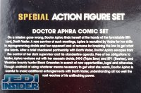 Star-Wars-The-Vintage-Collection-Doctor-Aphra-Comic-Set.jpg