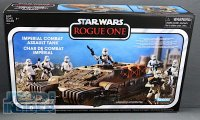 Vintage-Collection-Rogue-One-Imperial-Combat-Assault-Tank.jpg