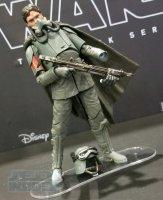 Black-Series-Han-Solo-Mimban 1.jpg