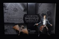 2018-SDCC-Black-Series-Bespin-Han-Solo-01__scaled_600 (1).jpg