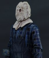 Friday-The-13th-Part-2-Ultimate-Jason12.jpg