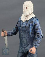 Friday-The-13th-Part-2-Ultimate-Jason38.jpg