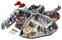LEGO-Betrayal-On-Cloud-City01.jpg