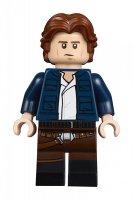 LEGO-Betrayal-On-Cloud-City20.jpg