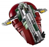 LEGO-Betrayal-On-Cloud-City27.jpg