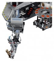 LEGO-Betrayal-On-Cloud-City29.jpg
