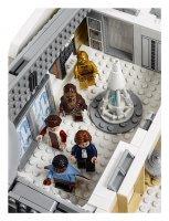 LEGO-Betrayal-On-Cloud-City30.jpg