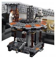 LEGO-Betrayal-On-Cloud-City31.jpg
